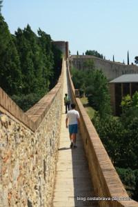 muraille de gérone (3)