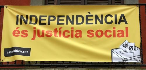 élections régionales du 27-09-2015 en Catalogne 1