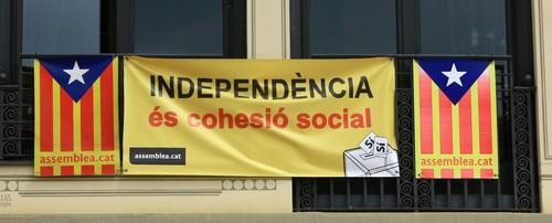 élections régionales du 27-09-2015 en Catalogne 2