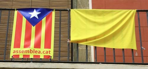 élections régionales du 27-09-2015 en Catalogne 3