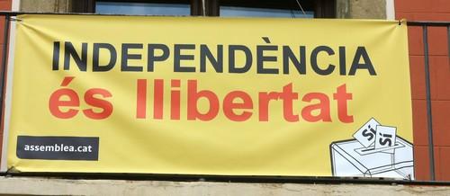 élections régionales du 27-09-2015 en Catalogne 4