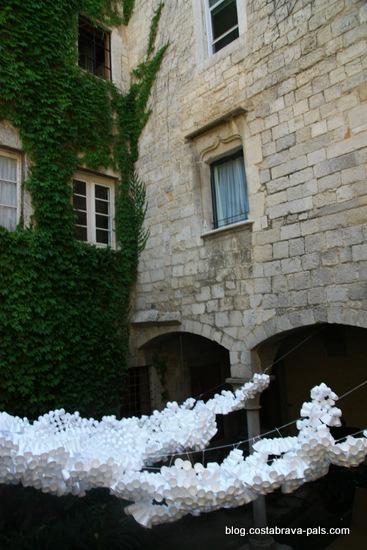 fête des fleurs de Gérone - Girona temps de flors (12)