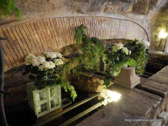 fête des fleurs de Gérone - Girona temps de flors (18)