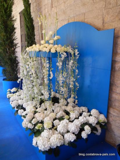 fête des fleurs de Gérone - Girona temps de flors (19)