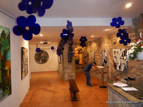 Fête des fleurs de Gérone : profitez du Girona temps de Flors