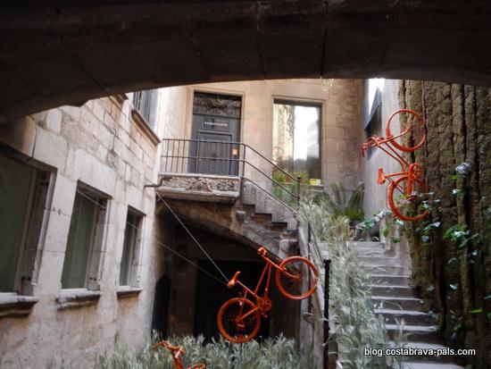 fête des fleurs Gérone 2017 - Girona temps de flors