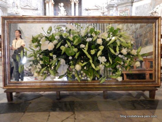Festival des fleurs de Gérone - Girona temps de flors (22)