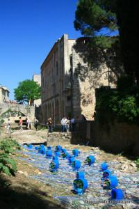 Festival des fleurs de Gérone - Girona temps de flors (27)
