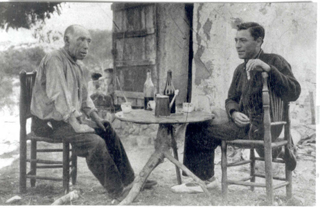 pla et hermos-1925-aigua-xelida