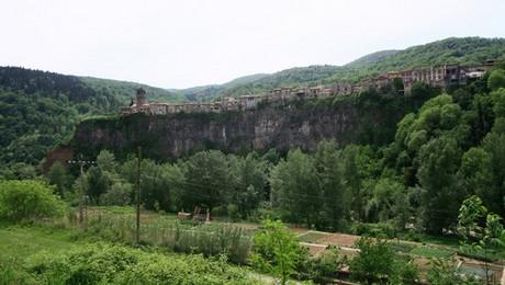 castelfollit de la roca (4)