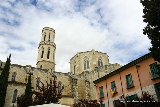 figueres - figueras (1)