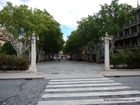 figueres - figueras (4)