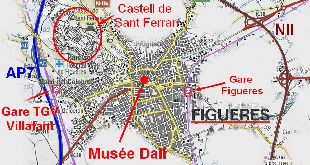 plan general figueres