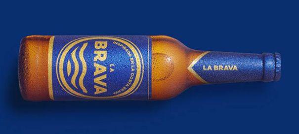 Bière la brava 2