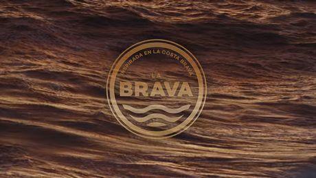 Bière la brava 3