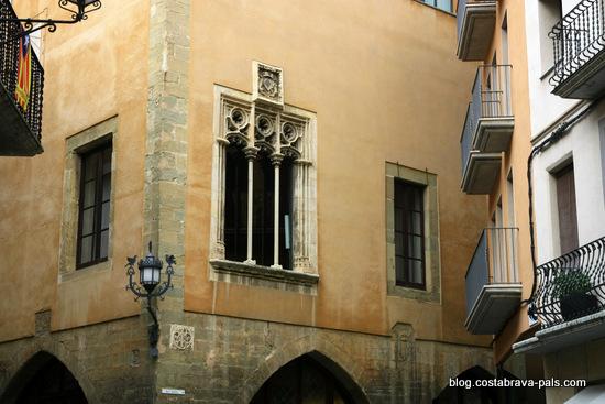 Visiter Vic Espagne Catalogne