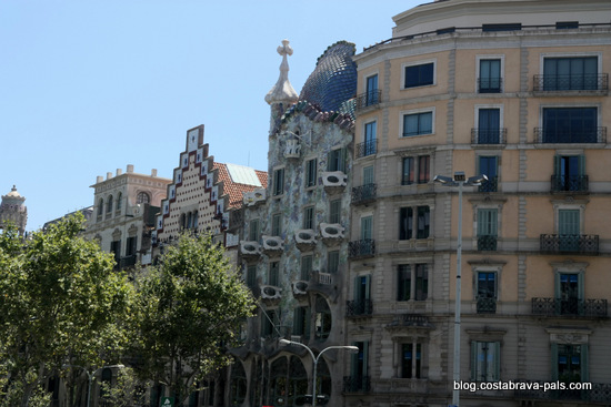 ilot de la discorde barcelone (1)