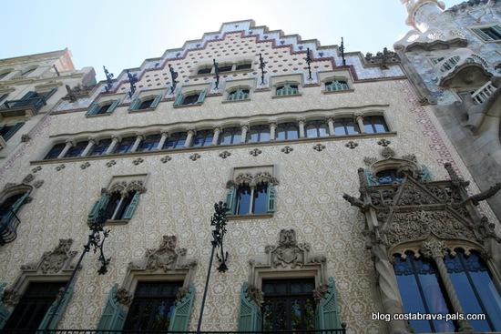 ilot de la discorde barcelone (3)