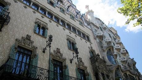 ilot de la discorde barcelone (4)