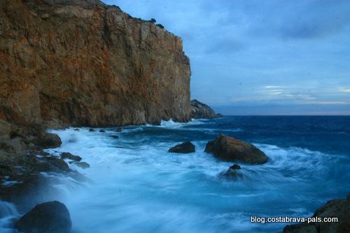 vents de la costa brava (2)
