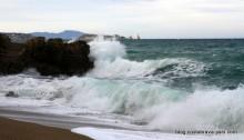 vents de la costa brava (4)