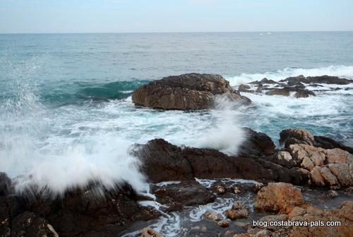 vents de la costa brava (6)