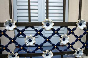 La maison bleue de Cadaques, casa Serinyana (4)