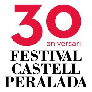 Festival de Peralada 2016