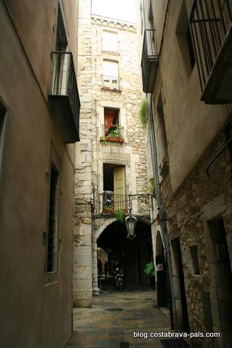 quartier juif de Gérone (2)
