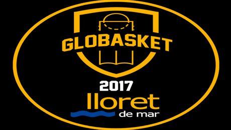 Lloret Globasket 2017