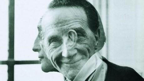 Dalí, Duchamp et Man Ray au Musée de Cadaques