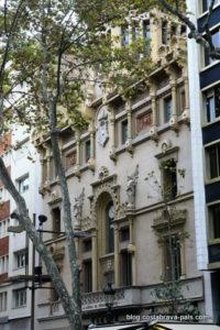 Barcelone-de-Zafon (8)