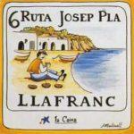 Llafranc (8)