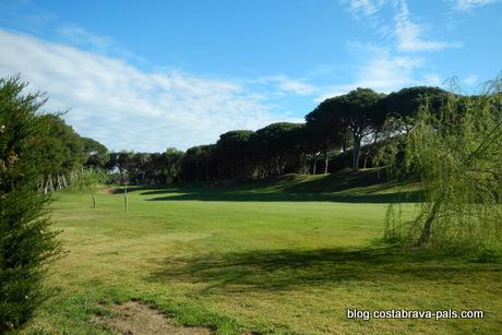 golf Platja de Pals (1)
