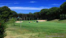 golf Platja de Pals (6)