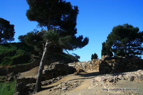 les-indikets-de-la-plage-de-castell-1