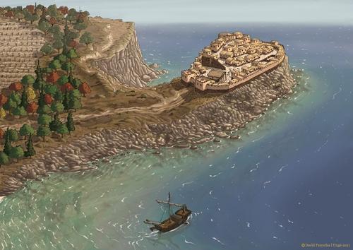 les-indikets-de-la-plage-de-castell-4