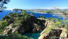les-indikets-de-la-plage-de-castell-5