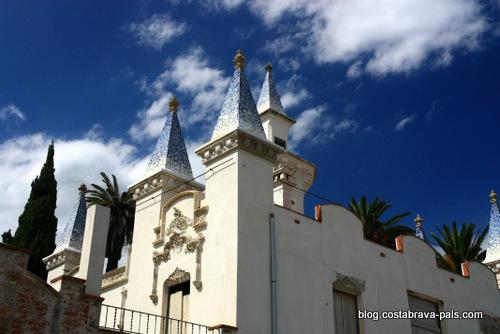 balade plage de sant pol - Sant feliu de Guixols (11)