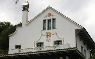 balade plage de sant pol - Sant feliu de Guixols (2)