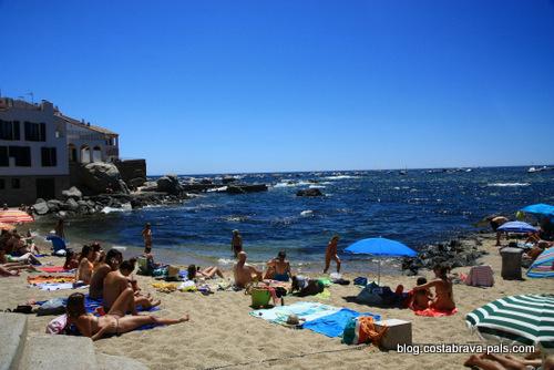 plage-calella-de-palafrugell-costa-brava-3