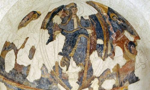 peinture de Perdinya