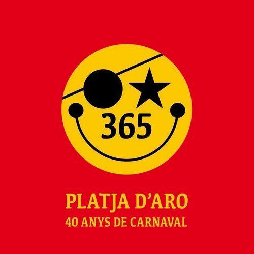 Carnaval Platja d'aro 2017