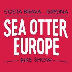 Sea Otter Europe 2018