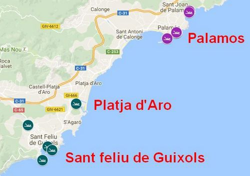 centres-de-plongee-sur-la-costa-brava-centre-palamos-platja-d-aro-sant-feliu-de-guixolstossa-lloret-blanes