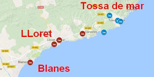 centres-de-plongee-sur-la-costa-brava-sud-tossa-lloret-blanes