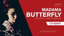 madame butterfly peralada 2017