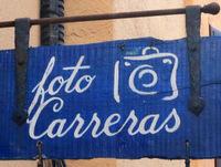 fotos Carreras Begur Costa Brava