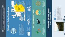 infographie Costa Brava 460