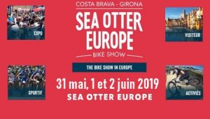 sea otter europe 2019 girona